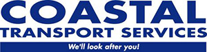 Coastal Transport Services